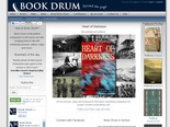 Book Drum