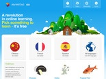 Memrise - the fun way to learn anything