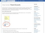 Edmodo - Parent Accounts | Help Center
