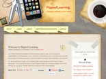 Flipped Learning | Turning Learning on Its Head!