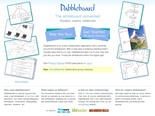 Online Collaborative Interactive Whiteboard