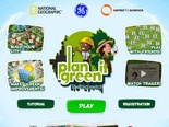 Plan It Green: The Big Switch!