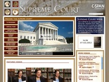 Supreme Court Information