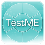 Mental Arithmetic - TestME