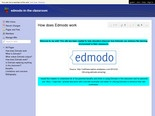 edmodo-in-the-classroom