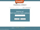 Financial Literacy™ | EverFi Educational Platform