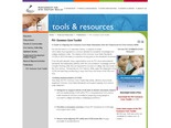 P21 Common Core Toolkit - The Partnership for 21st Century Skills