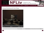 Extemp Workshop with Chris Palmer – NFLtv.org: Your source for speech and debate videos