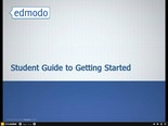 StudentEdmodoGuide | SlideRocket, Online Presentation Tools