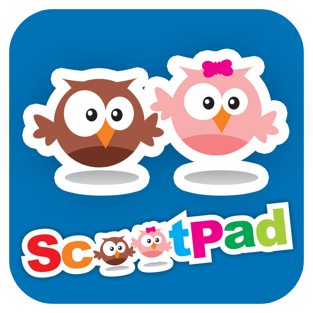 ScootPad Help Center
