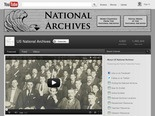 US  National Archives - DocsTeach