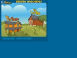 Edheads Simple Machines Activities