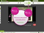 Flipping Classrooms MentorMob Playlist