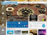 Wonderopolis | Where the Wonders of Learning Never Cease