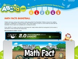 ABCya! Math Facts Practice | Addition, Subtraction, Multiplication and Division